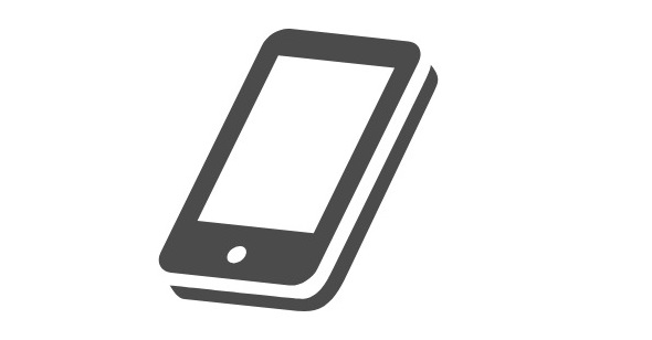 【スマホ】ASUS Zenfone Maxでアプリとかをダウンロードできない時に試すこと
